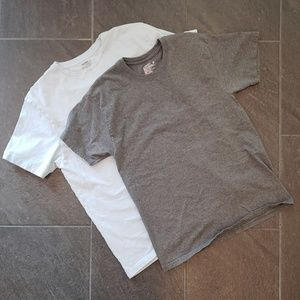 **3 for $10** Set of 2 Basic Tees